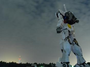 090816_Gundam.jpg