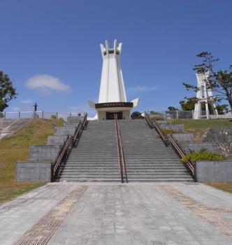 130820_沖縄平和祈念塔4179645_n.jpg