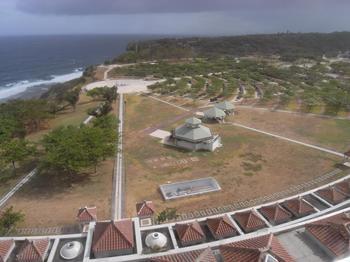 130820_沖縄平和祈念資料館236_n.jpg