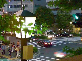 20090921スタバ外苑前.jpg