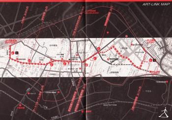 ART-LINK上野‐谷中´97_MAP.jpg