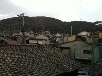 今熊野15s.jpg