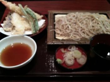 天ぷら もりセット_0641.jpg