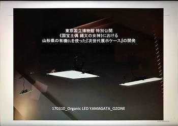 OZONE 164213202015945385_n.jpeg