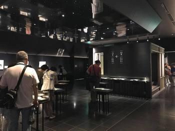 hokusai49076_n.jpg
