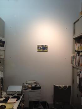 ueda_1917148837_n.jpg