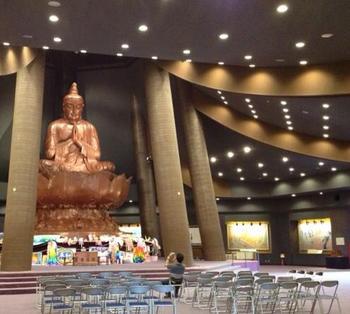 130820_沖縄平和祈念堂834983_n.jpg