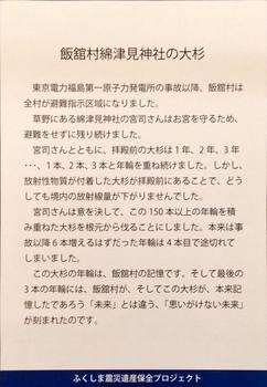 170217_09福島県立博物館_展示9_n.jpeg