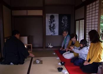 オニババドクロ茶会_13557_n.jpg