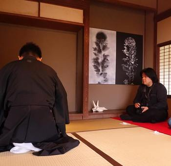 オニババドクロ茶会_渡邊_8973_n.jpg