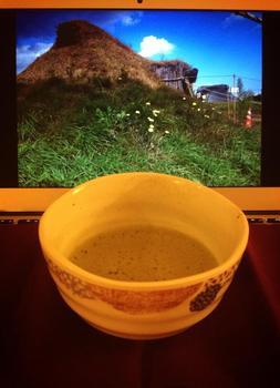 タンポポ茶_1381365509_n.jpg