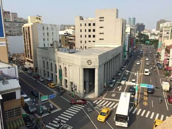土地銀行_816_n.jpg