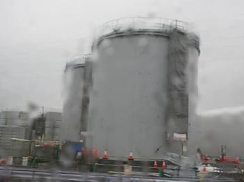 汚染水タンク_7325_n.jpg