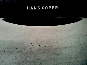 HANS COPER_1826s.JPG