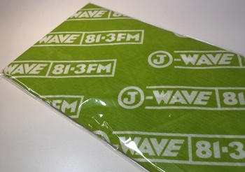 J-WAVE.jpg