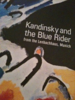 Kandinsky 2517.JPG