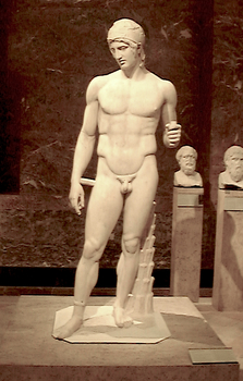 MARS_Louvre.jpg