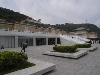 R0027881_故宮博物院.jpg