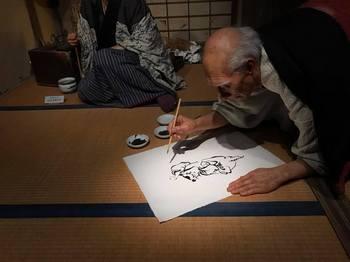 hokusai66059_n.jpg